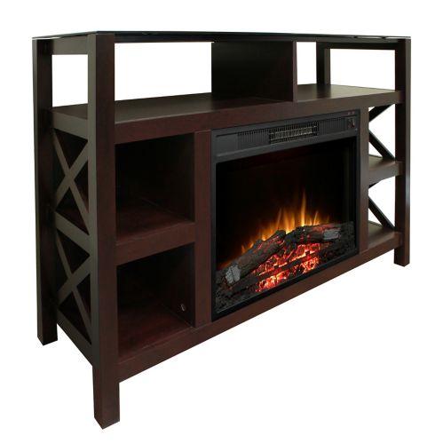 Muskoka Kennedy Electric Fireplace Product image