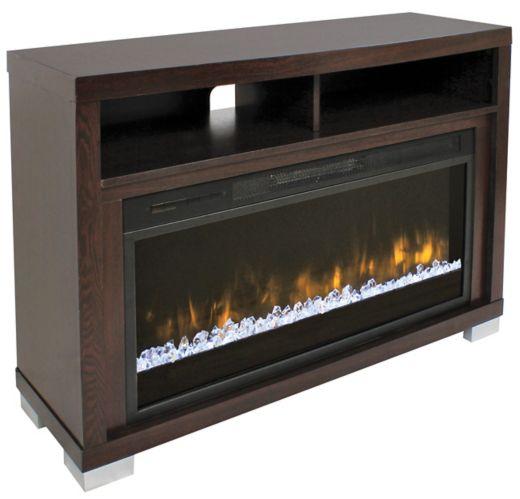 Muskoka Josephine Electric Fireplace Product image