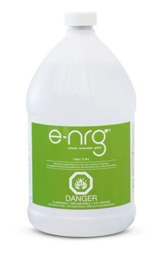 e-NRG Bioethanol Fireplace Fuel, 3.785-L