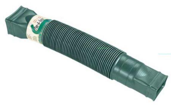 Flex-A-Spout™, Green Product image