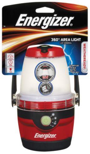 Energizer Weather Ready Multi-Use Lantern Flashlight Product image