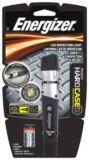 Energizer Inspection Light | Energizernull