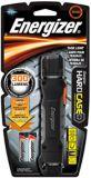 Lampe de poche Energizer Hard Case Pro | Energizernull