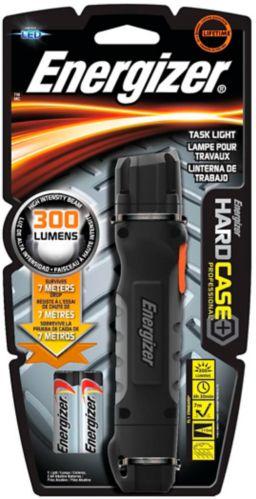Lampe de poche Energizer Hard Case Pro Image de l'article