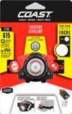 Lampe frontale à DEL Coast FL80 | Coast | Canadian Tire