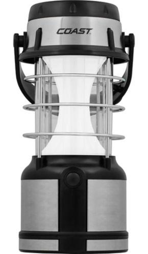 Coast EAL17 Emergency Lantern Product image