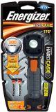 Lampe de poche Energizer Hardcase Pivot Plus | Energizernull