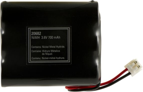 GE Phone Battery Product image