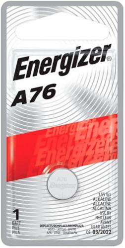Pile alcaline A76 Energizer