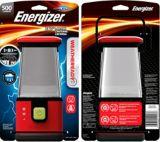 Energizer 360-Degree Safety Emergency Lantern | Energizernull