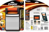 Lanterne pliable à DEL Energizer | Energizernull
