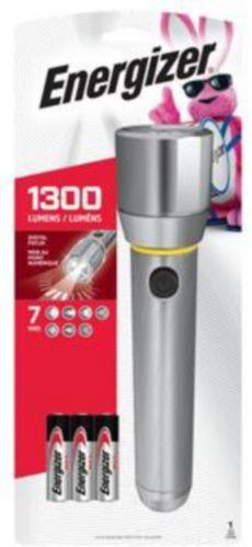 Lampe de poche Energizer HD Vision, 1300 lumens