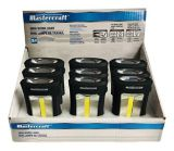 Mastercraft Clip Flashlight | Mastercraftnull