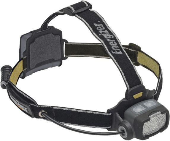 Energizer Hardcase Pro 4 LED Headlight Product image
