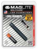 Lampe de poche DEL Maglite Solitaire | Maglitenull