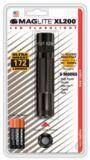 Maglite XL200 LED Flashlight | Maglitenull