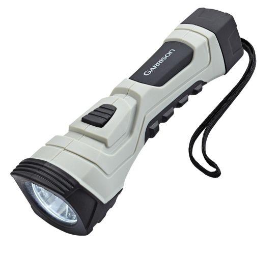 Lampe de poche Garrison Super Lite Image de l'article
