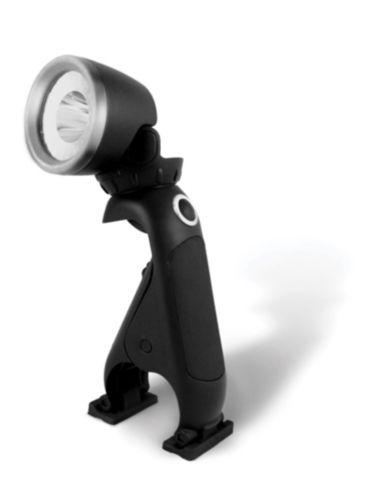 Lampe à pince Image de l'article