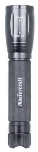 Mastercraft 1000 Lumen LED Flashlight Product image