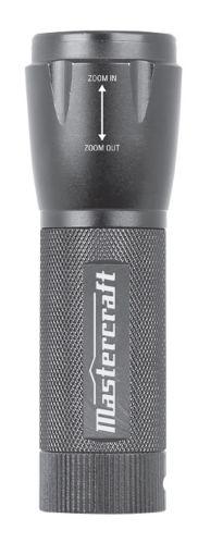 Mastercraft 250L LED Flashlight Product image