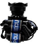 Police Security Breakout 400 Lumen Headlamp | Police Securitynull