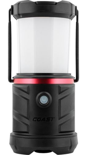 Lanterne Coast EAL22