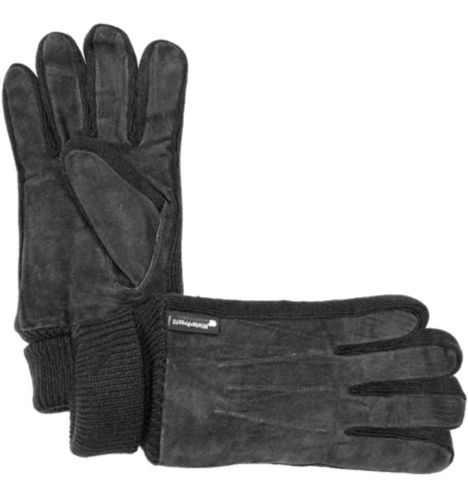 Men's Ragwool Gloves, Assorted Product image