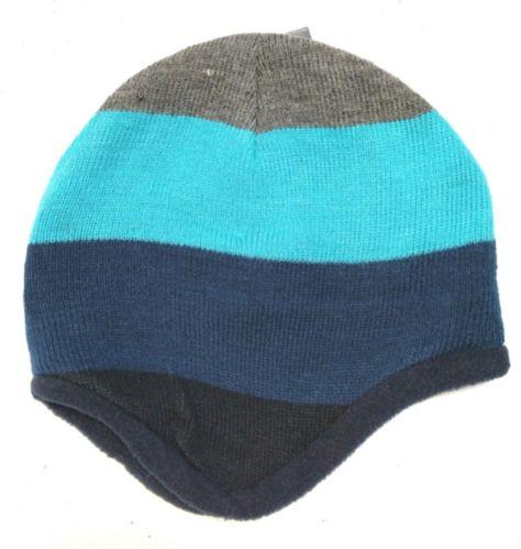 Bonnet d'hiver, enfants, choix varié Image de l'article