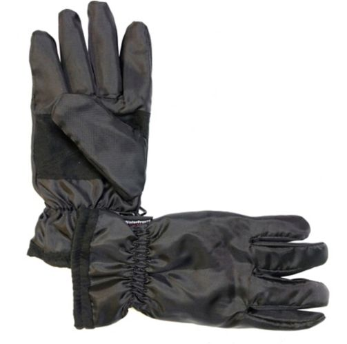 Men's Commuter Gloves, Assorted Product image