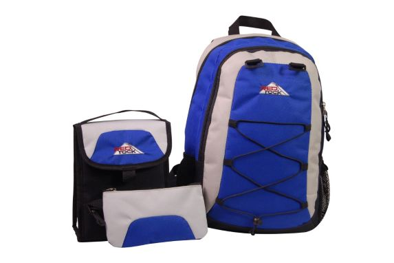 Red Rock Backpack Product image