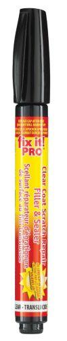Fix It! Pro Scratch Repair Product image
