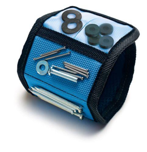 Bracelet magnétique Image de l'article