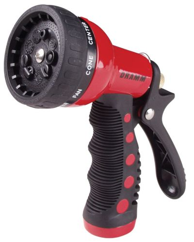 Touch N'Flow Garden Hose Watering Revolver Product image