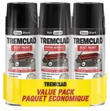 Tremclad Rust Paint Aerosol Can, 3-Pk | Tremcladnull