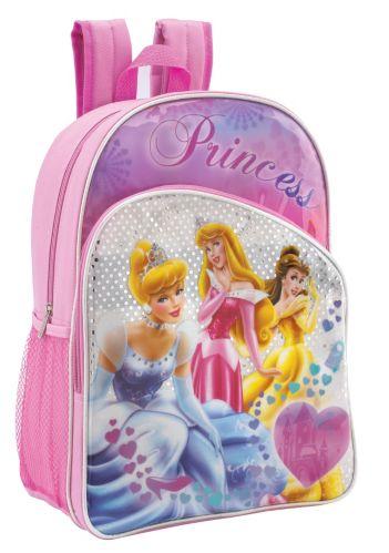 Disney Themed School Backpacks Product image