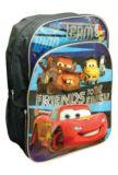 Disney Themed School Backpacks | Disneynull