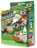 Mighty MendIt Adhesive Fabric Bonding Agent