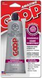 Amazing Goop Household Adhesive | Goopnull