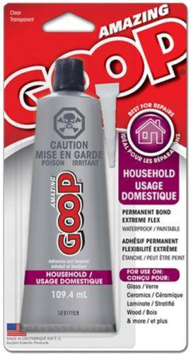 Amazing Goop Household Adhesive