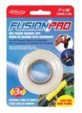 Ruban de silicone Fusion Pro à autofusion, blanc | Fusion Pronull