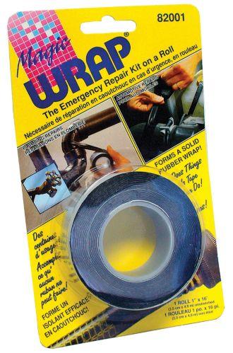 Ruban Magic Wrap