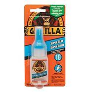 Flex Seal Liquid Rubber Sealant Coating Black 14 Oz