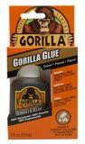 Colle Gorilla, 2oz | Gorillanull