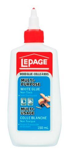 LePage Multi-Purpose White Glue Product image