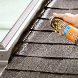 Gorilla Glue Waterproof Patch & Seal Spray | Gorillanull