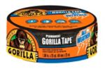 Ruban adhésif permanent Gorilla Glue résistant aux intempéries, 23 m | Gorillanull