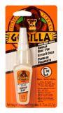 Stylo à colle Gorilla, blanc, 0,75 oz | Gorillanull