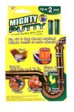 Mighty Putty™ Adhesive