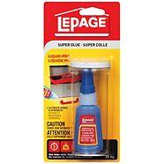 LePage PL Premium Polyurethane Adhesive, 310-mL
