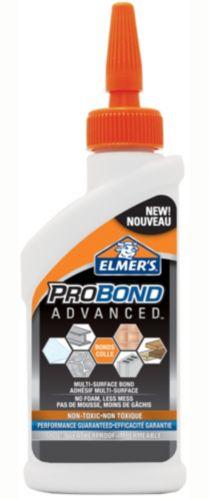 Colle avancée Elmer's ProBond, 118 ml Image de l'article